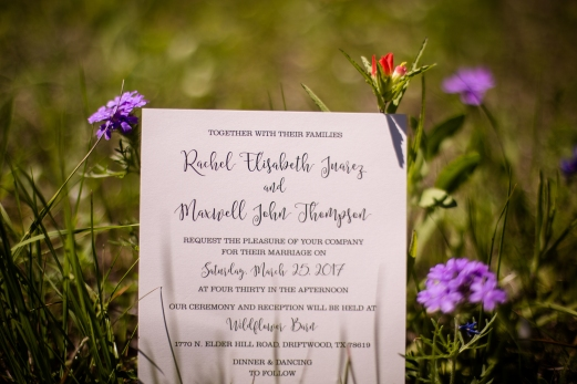 Elizabeth Birdsong Photography Wildflower Barn Wedding-10