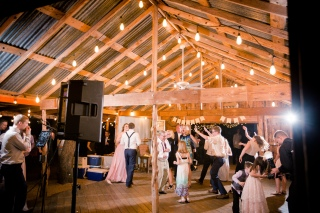 Elizabeth Birdsong Photography Wildflower Barn Wedding-102