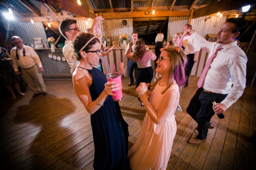 Elizabeth Birdsong Photography Wildflower Barn Wedding-111