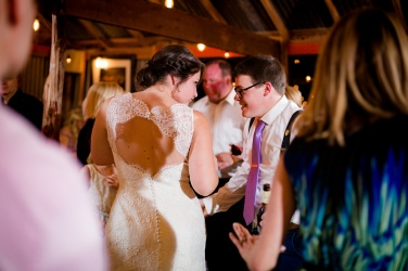 Elizabeth Birdsong Photography Wildflower Barn Wedding-117