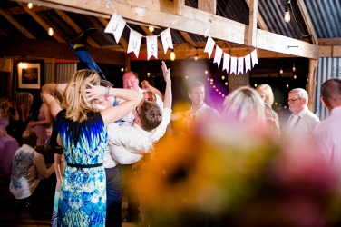Elizabeth Birdsong Photography Wildflower Barn Wedding-118