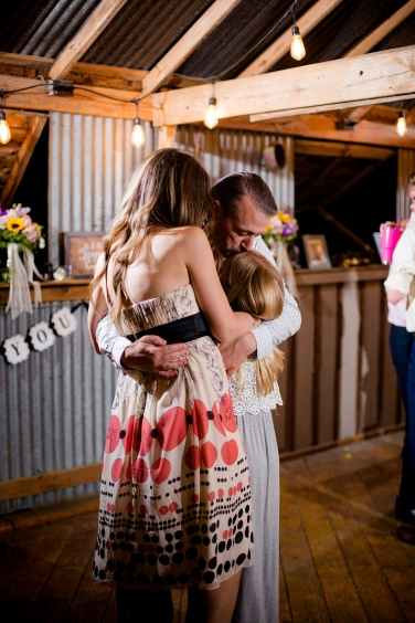 Elizabeth Birdsong Photography Wildflower Barn Wedding-119