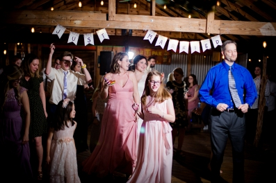 Elizabeth Birdsong Photography Wildflower Barn Wedding-129