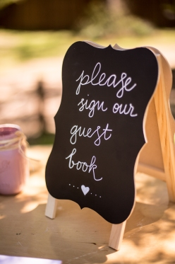 Elizabeth Birdsong Photography Wildflower Barn Wedding-13