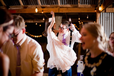 Elizabeth Birdsong Photography Wildflower Barn Wedding-130