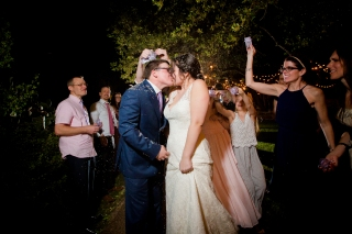 Elizabeth Birdsong Photography Wildflower Barn Wedding-135