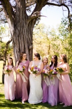 Elizabeth Birdsong Photography Wildflower Barn Wedding-17