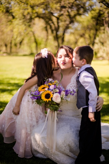 Elizabeth Birdsong Photography Wildflower Barn Wedding-19