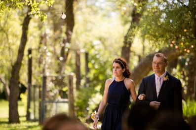 Elizabeth Birdsong Photography Wildflower Barn Wedding-32