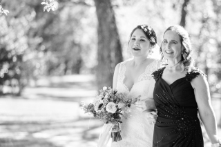 Elizabeth Birdsong Photography Wildflower Barn Wedding-39