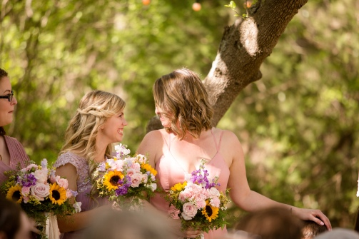 Elizabeth Birdsong Photography Wildflower Barn Wedding-41