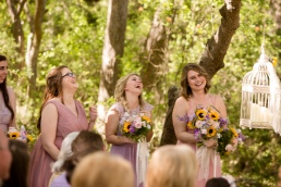 Elizabeth Birdsong Photography Wildflower Barn Wedding-50