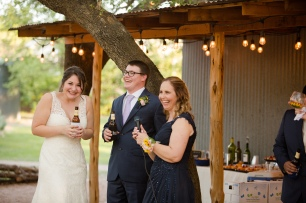 Elizabeth Birdsong Photography Wildflower Barn Wedding-80