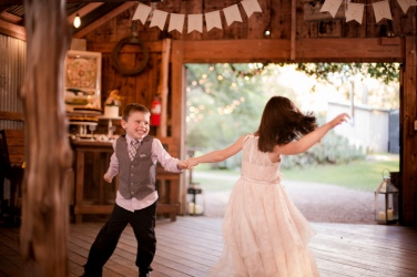 Elizabeth Birdsong Photography Wildflower Barn Wedding-81