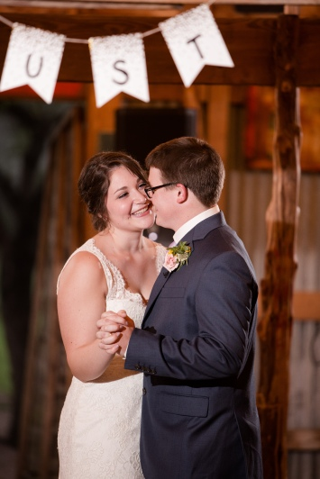 Elizabeth Birdsong Photography Wildflower Barn Wedding-93