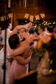 Elizabeth Birdsong Photography Wildflower Barn Wedding-98