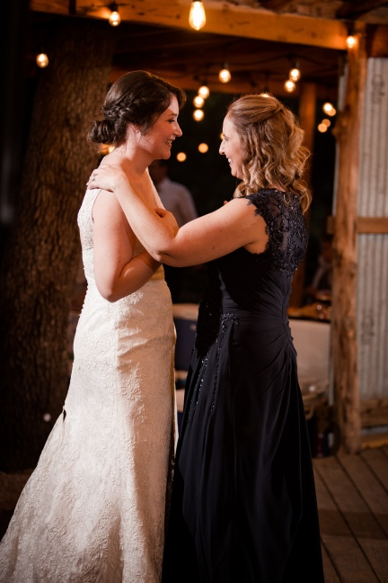 Elizabeth Birdsong Photography Wildflower Barn Wedding-99