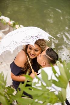 Austin Wedding Photographer Zilker Park Engagement-11