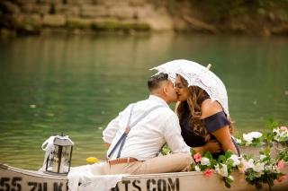 Austin Wedding Photographer Zilker Park Engagement-12