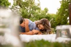 Austin Wedding Photographer Zilker Park Engagement-17