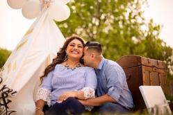 Austin Wedding Photographer Zilker Park Engagement-18