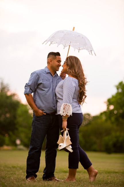Austin Wedding Photographer Zilker Park Engagement-19