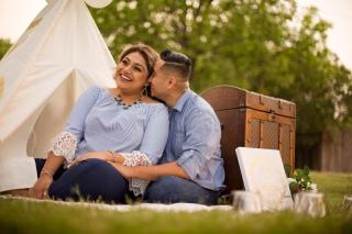 Austin Wedding Photographer Zilker Park Engagement-20