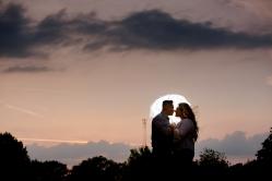 Austin Wedding Photographer Zilker Park Engagement-25