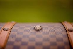 Austin Wedding Photographer Zilker Park Engagement-3