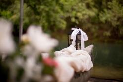 Austin Wedding Photographer Zilker Park Engagement-7