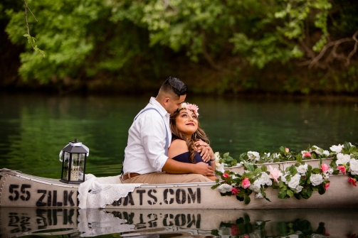 Austin Wedding Photographer Zilker Park Engagement-9