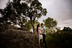 Elizabeth Birdsong Photography Austin Wedding Photographer Mount Bonnell Engagement-10