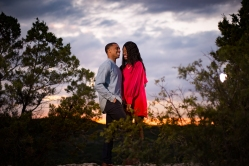 Elizabeth Birdsong Photography Austin Wedding Photographer Mount Bonnell Engagement-21