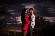 Elizabeth Birdsong Photography Austin Wedding Photographer Mount Bonnell Engagement-29