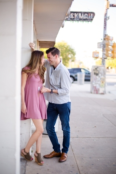 PhotographerAmy-South Congress Engagement Photos- Engagement locations Downtown Austin-13