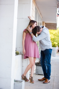 PhotographerAmy-South Congress Engagement Photos- Engagement locations Downtown Austin-14