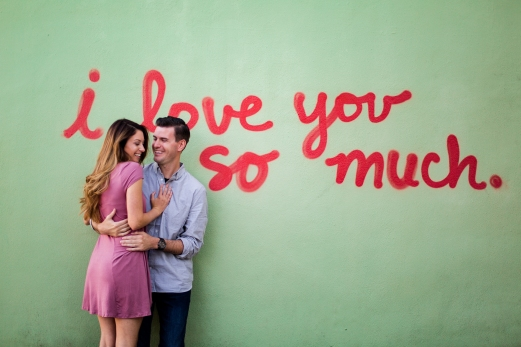 PhotographerAmy-South Congress Engagement Photos- Engagement locations Downtown Austin-17