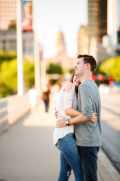 PhotographerAmy-South Congress Engagement Photos- Engagement locations Downtown Austin-18