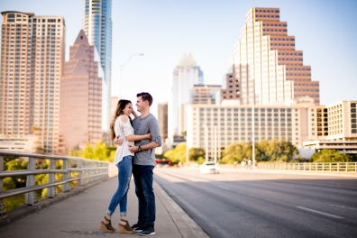 PhotographerAmy-South Congress Engagement Photos- Engagement locations Downtown Austin-19