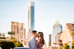 PhotographerAmy-South Congress Engagement Photos- Engagement locations Downtown Austin-2