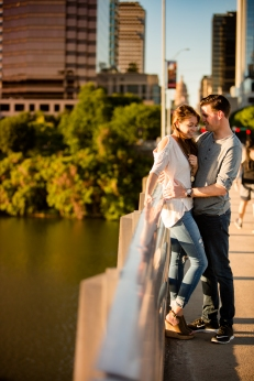 PhotographerAmy-South Congress Engagement Photos- Engagement locations Downtown Austin-22