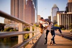 PhotographerAmy-South Congress Engagement Photos- Engagement locations Downtown Austin-24