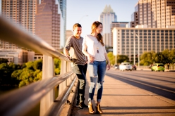 PhotographerAmy-South Congress Engagement Photos- Engagement locations Downtown Austin-25