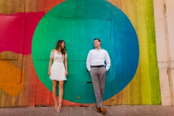 PhotographerAmy-South Congress Engagement Photos- Engagement locations Downtown Austin-27