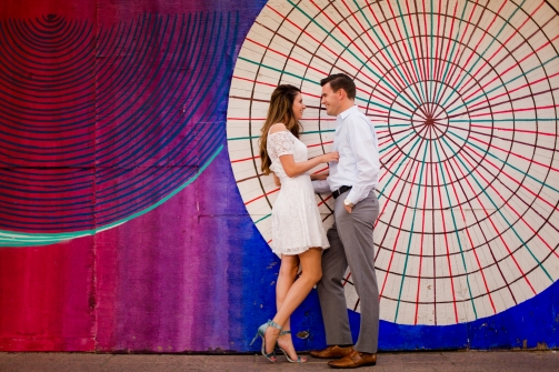 PhotographerAmy-South Congress Engagement Photos- Engagement locations Downtown Austin-28