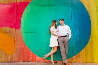 PhotographerAmy-South Congress Engagement Photos- Engagement locations Downtown Austin-29
