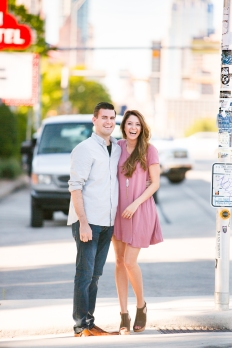 PhotographerAmy-South Congress Engagement Photos- Engagement locations Downtown Austin-3