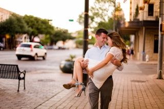 PhotographerAmy-South Congress Engagement Photos- Engagement locations Downtown Austin-30