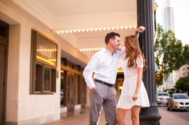 PhotographerAmy-South Congress Engagement Photos- Engagement locations Downtown Austin-33