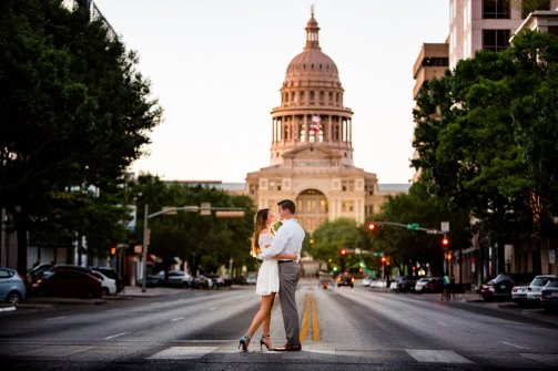 PhotographerAmy-South Congress Engagement Photos- Engagement locations Downtown Austin-37